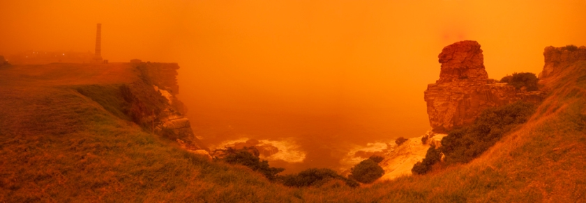 NORTH_BONDI_DUST_STORM2